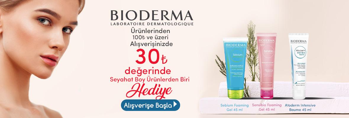 https://www.dermoeczanem.com/Data/GorselVitrin/K20/bioderma-hediye
