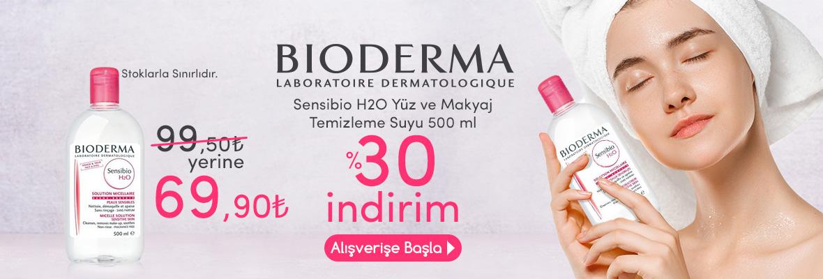 https://www.dermoeczanem.com/Data/GorselVitrin/K20/bioderma-kampany-h20