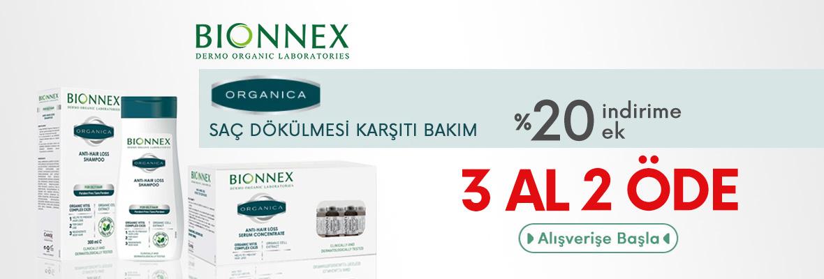 https://www.dermoeczanem.com/Data/GorselVitrin/K21/bionnex-organica-3al2ode-indirim