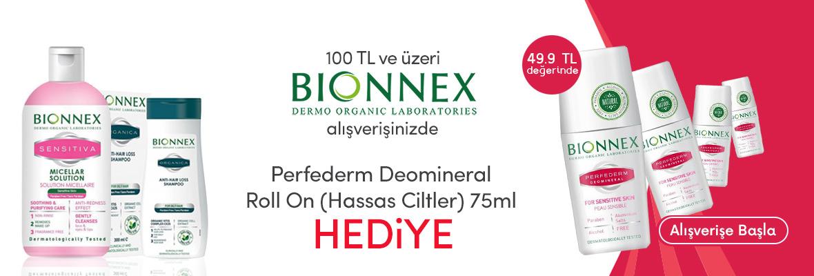 https://www.dermoeczanem.com/Data/GorselVitrin/K21/bionnexroll-on-kampanya15