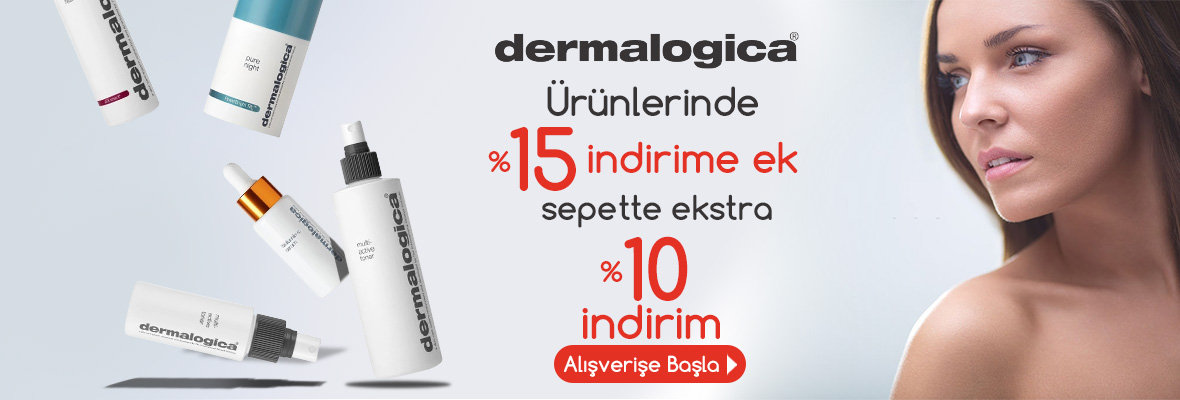 https://www.dermoeczanem.com/Data/GorselVitrin/K27/dermoogica-kampanya