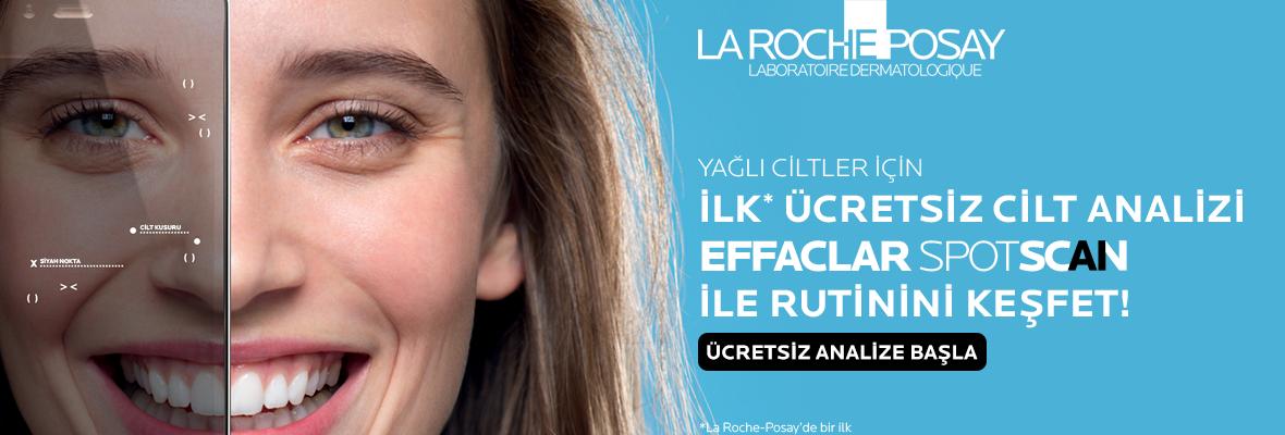 https://www.dermoeczanem.com/Data/GorselVitrin/K34/dermoeczanem-spotscan-banner