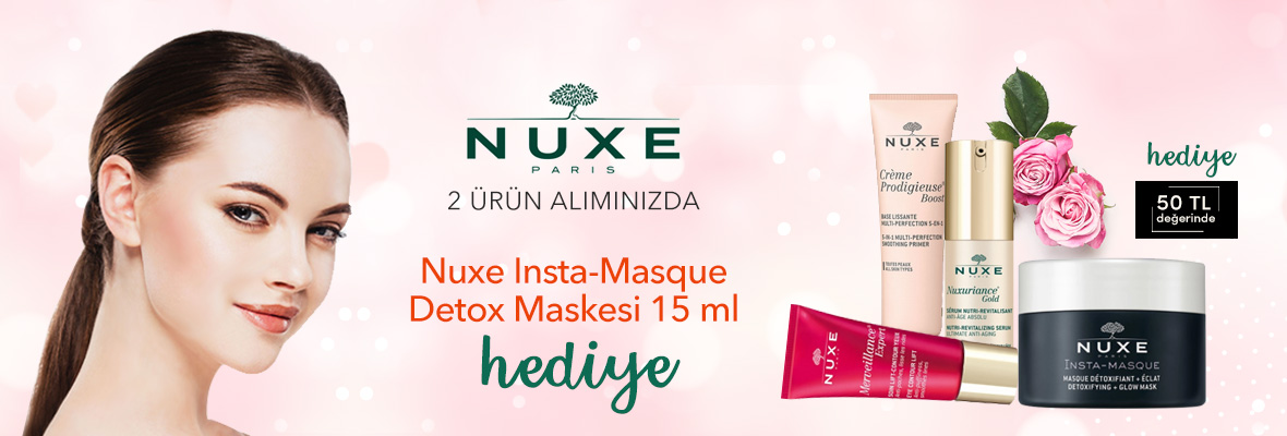 https://www.dermoeczanem.com/Data/GorselVitrin/K38/1180x400-nuxe-3-aralik