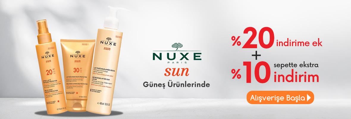 https://www.dermoeczanem.com/Data/GorselVitrin/K38/nuxe-sun-14
