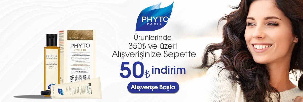 https://www.dermoeczanem.com/Data/GorselVitrin/K42/phyto-hediye-r19