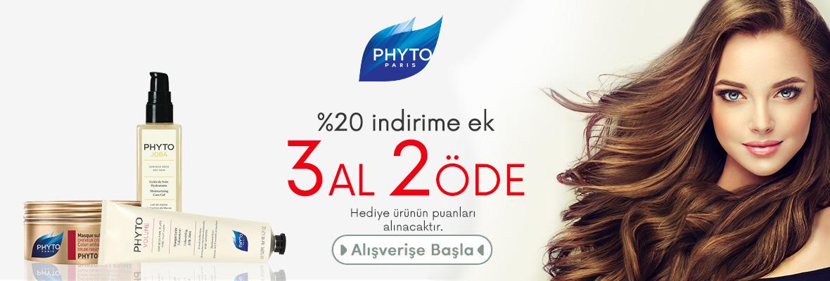 https://www.dermoeczanem.com/Data/GorselVitrin/K42/phyto-kampanya-3al2ode