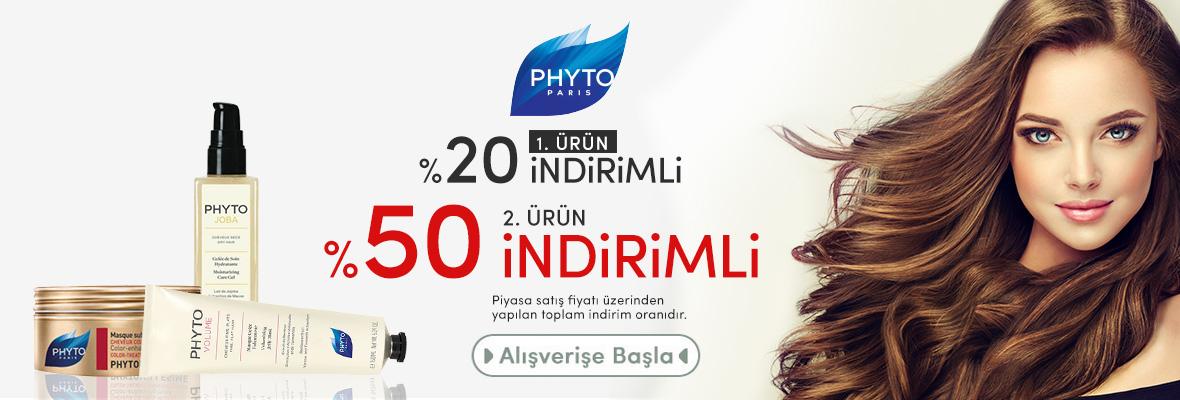 https://www.dermoeczanem.com/Data/GorselVitrin/K42/phyto-kampanya25