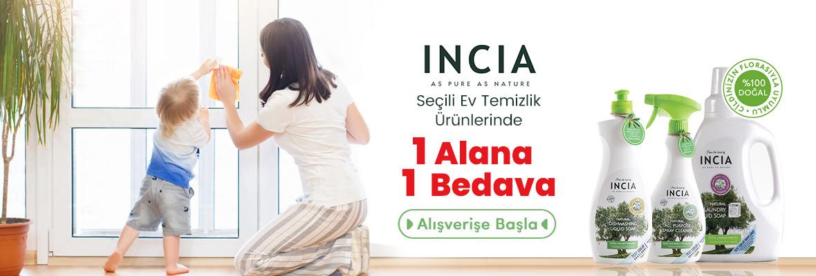 https://www.dermoeczanem.com/Data/GorselVitrin/K81/1180x400-incia-1alana-1-bedava