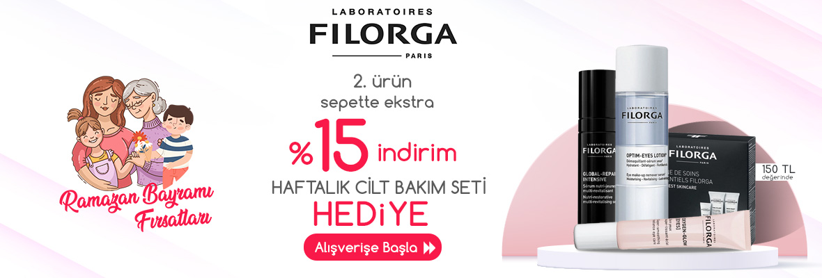 https://www.dermoeczanem.com/Data/GorselVitrin/K83/filorga-bayram