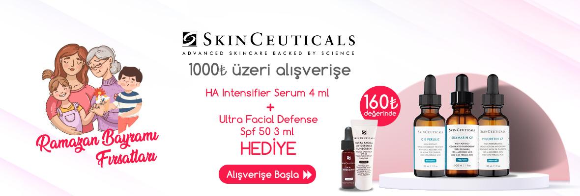 https://www.dermoeczanem.com/Data/GorselVitrin/K88/skinceuticals-ramazan