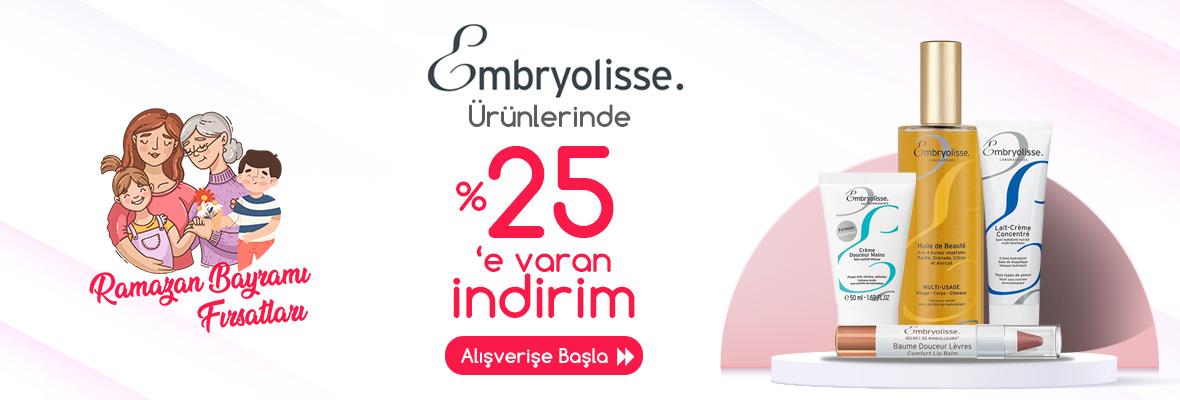 https://www.dermoeczanem.com/Data/GorselVitrin/K97/embryolisse-bayram-indirim-02