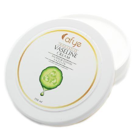 Afye - Afye Vaseline Cream 100ml