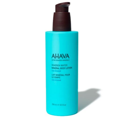 Ahava - Ahava Deadsea Water Deniz Köpüğü Mineral Vücut Losyonu 250 ml