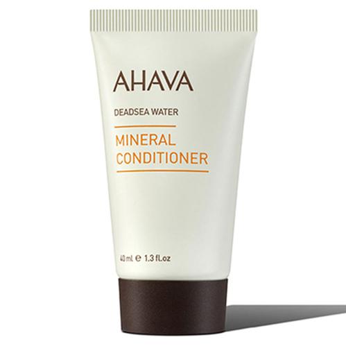 Ahava - Ahava Deadsea Water Mineral Saç Kremi 40 ml