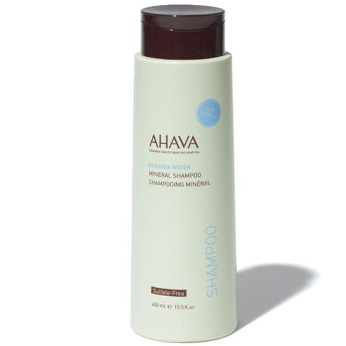 Ahava - Ahava Deadsea Water Mineral Şampuan 400 ml