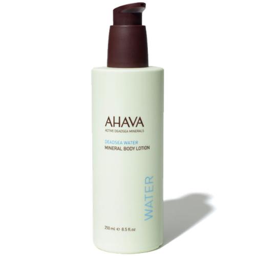 Ahava - Ahava Deadsea Water Mineral Vücut Losyonu 250 ml