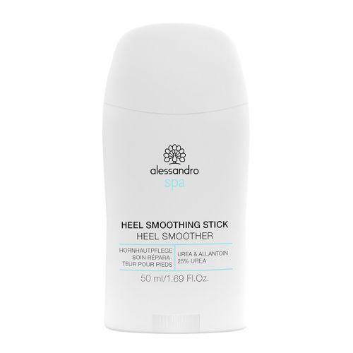 Alessandro - Alessandro Pedix Heel Smoothing Stick 50gr