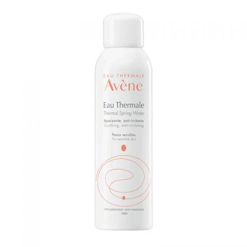 Avene - Avene Termal Su 150 ml