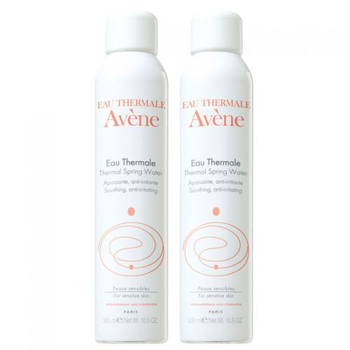 Avene - Avene Thermal Su 300 ml | 2.si %50 İndirimli
