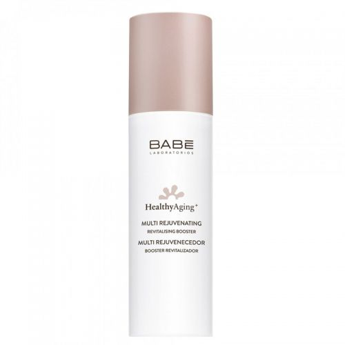 Babe - Babe HealthyAging Multi Rejuvenating Booster 50 ml
