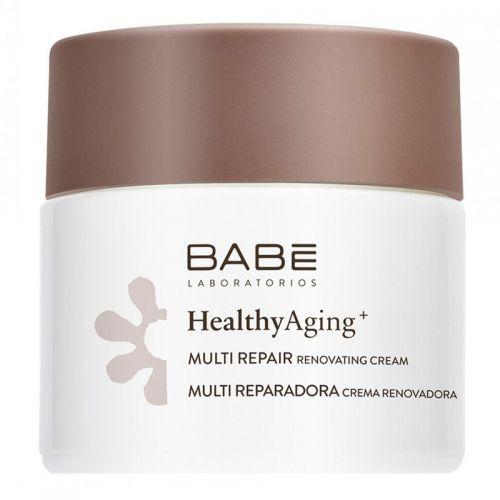 Babe HealthyAging Multi Repair Renovating Cream 50 ml