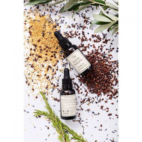 Bade Natural - Bade Natural Cilt Sıkılaştırıcı Serum 30 ml