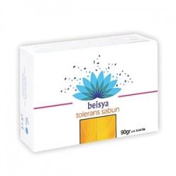 Beisya - Beisya Tolerans Soap 90gr