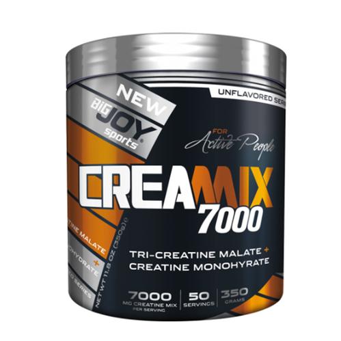 Bigjoy - Bigjoy Creamix 7000 350 g