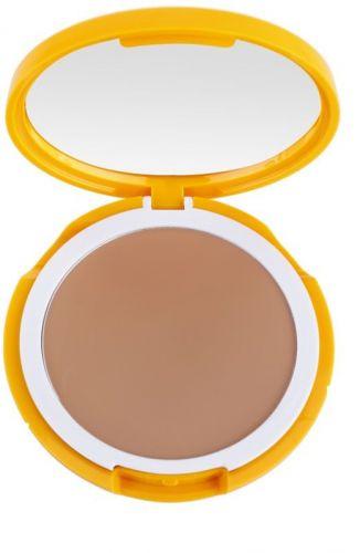Bioderma - Bioderma Photoderm Max Mineral spf50+ Compact (Golden) 10gr