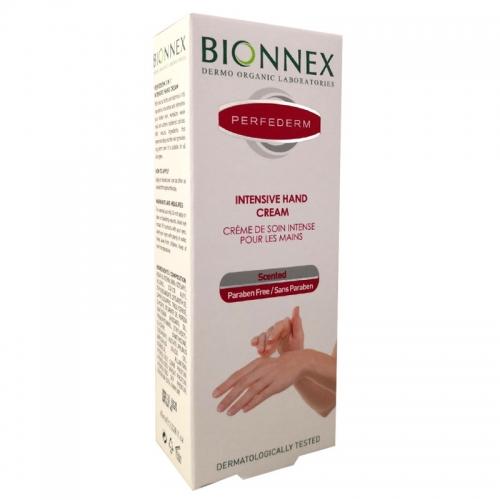 Bionnex - Bionnex Perfederm Anti Aging El Bakım Kremi 60 ml