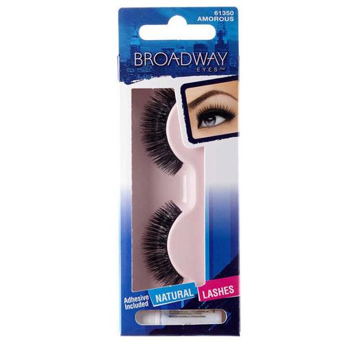 Broadway - Broadway Lash Amorous Takma Kirpik BEL01C
