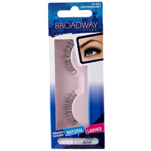 Broadway - Broadway Lash Daydreamy Takma Kirpik BEL02C