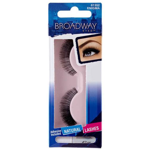 Broadway - Broadway Lash Enigma Takma Kirpik BEL03C
