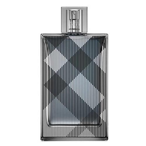 Burberry - Burberry Brit Erkek Parfümü EDT 100 ml