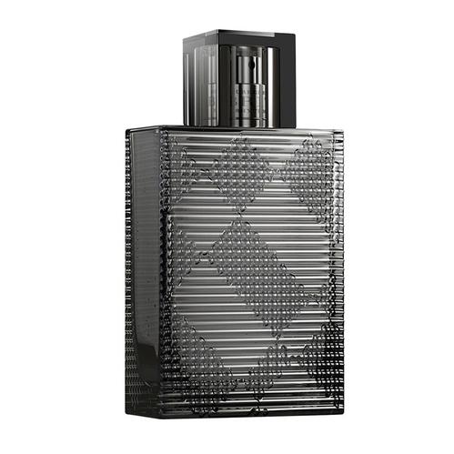 Burberry - Burberry Brith Rhythm EDT Erkek Parfümü 50 ml