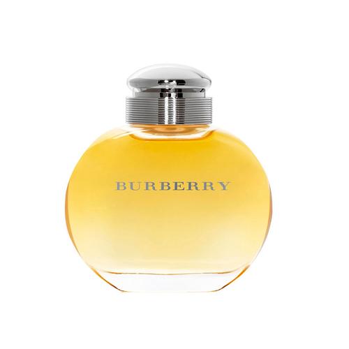 Burberry - Burberry Classic Edp Kadın Parfümü 50 ml