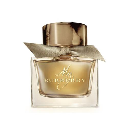 Burberry - Burberry My Burberry Edp Kadın Parfüm 50 ml