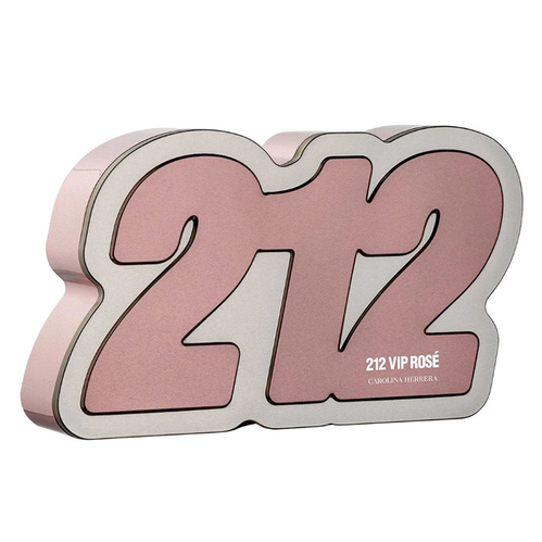 Carolina Herrera - Carolina Herrera 212 Vip Rose Parfüm Seti