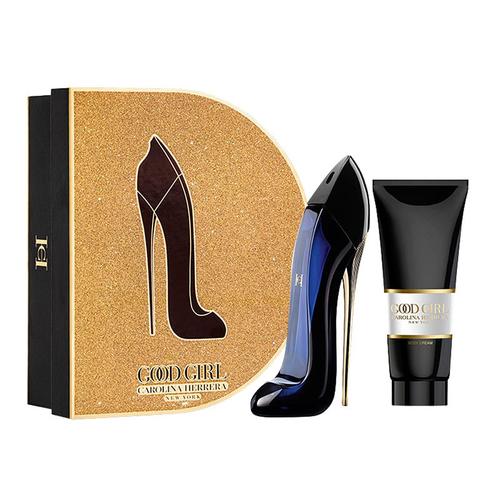 Carolina Herrera - Carolina Herrera Good Girl Parfüm Seti