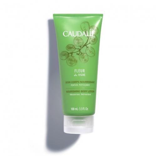 Caudalie - Caudalie Fleur de Vigne Vücut Losyonu 100 ml