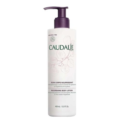 Caudalie - Caudalie Nourishing Vücut Losyonu 400 ml