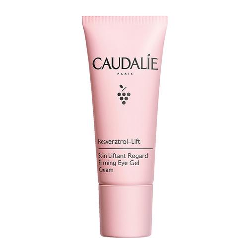 Caudalie - Caudalie Resveratrol Lift Göz Çevresi Krem Jel 15 ml