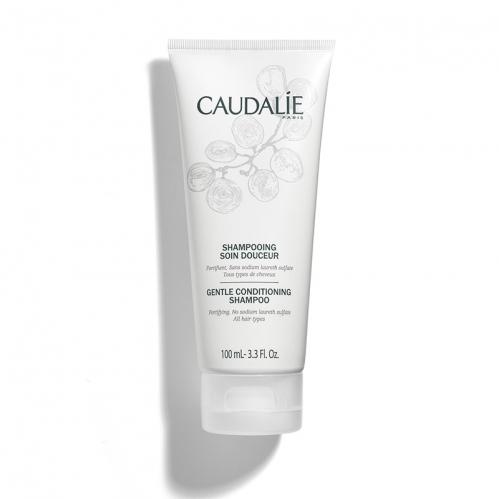 Caudalie - Caudalie Saç Bakım Şampuanı 100 ml