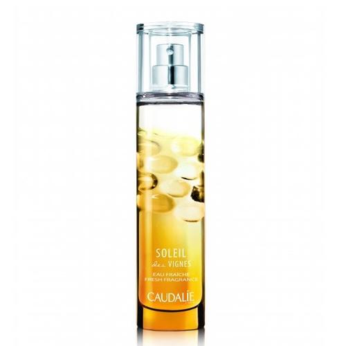 Caudalie - Caudalie Soleil Des Vignes Parfüm 50 ml