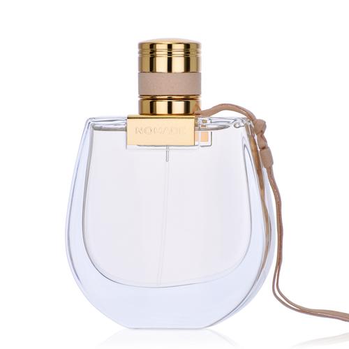 Chloe - Chloe Nomade Edt Kadın Parfümü 50 ml