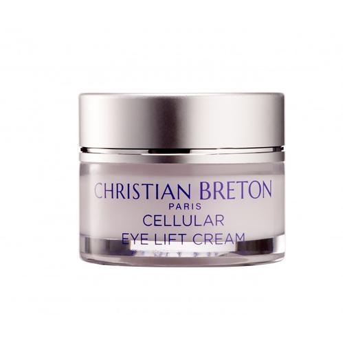 Christian Breton - Christian Breton Lifting Komple Göz Kremi 15 ml
