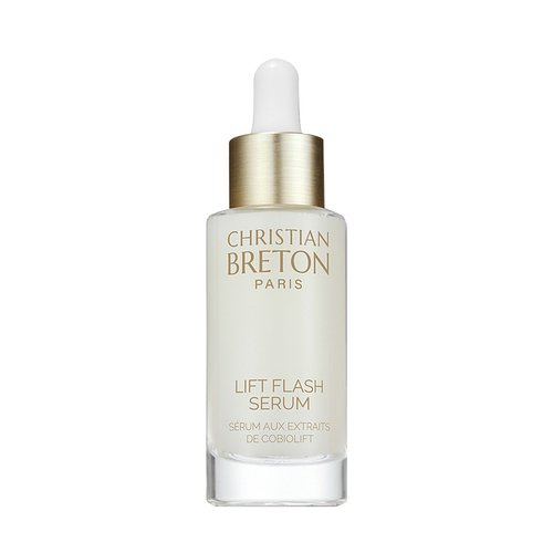 Christian Breton - Christian Breton Toparlayıcı ve Aydınlatıcı Serum 30 ml