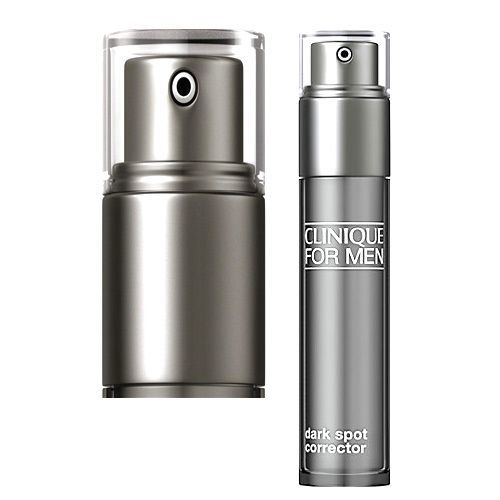 Clinique - Clinique For Men Dark Spot Corrector 30ml