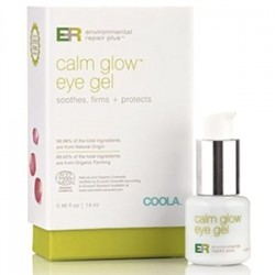 Coola - Coola Calm Glow Eye Gel 14ml