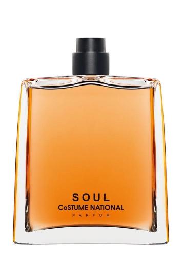 Costume - Costume National Soul Edp Erkek Parfüm 100 ml